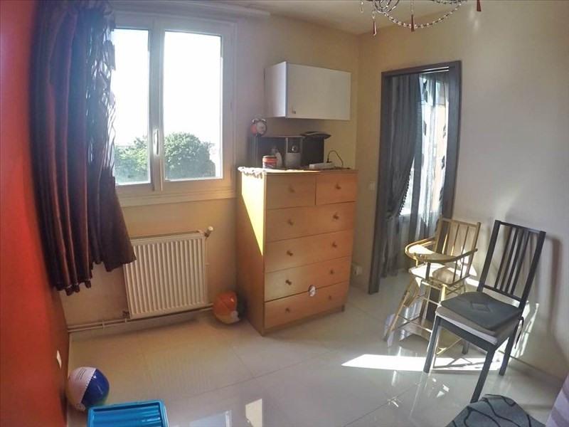 Sale apartment Montreuil 225000€ - Picture 4