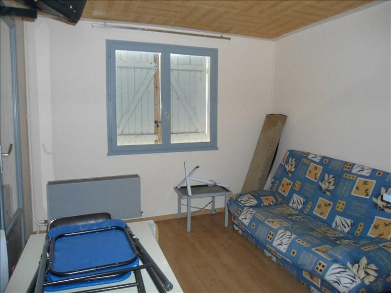 Location appartement Laguiole 280€ CC - Photo 4