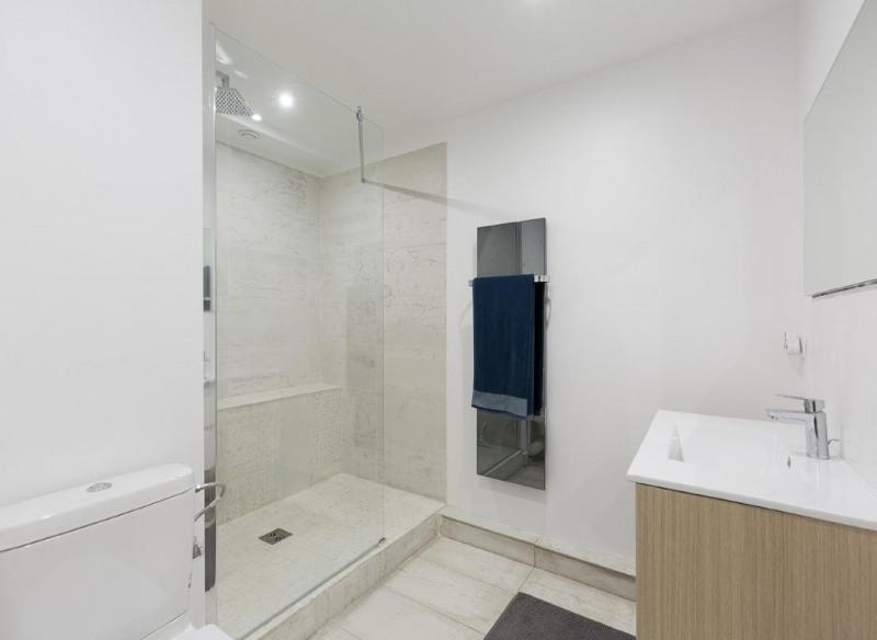 Vente de prestige loft/atelier/surface Suresnes 995000€ - Photo 7