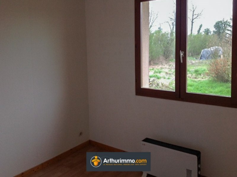 Sale house / villa Morestel 195000€ - Picture 6