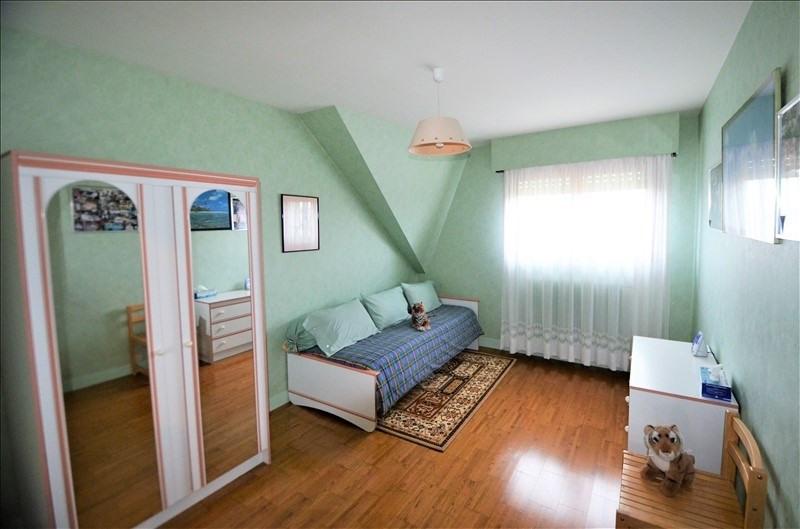 Revenda casa Houilles 549000€ - Fotografia 6