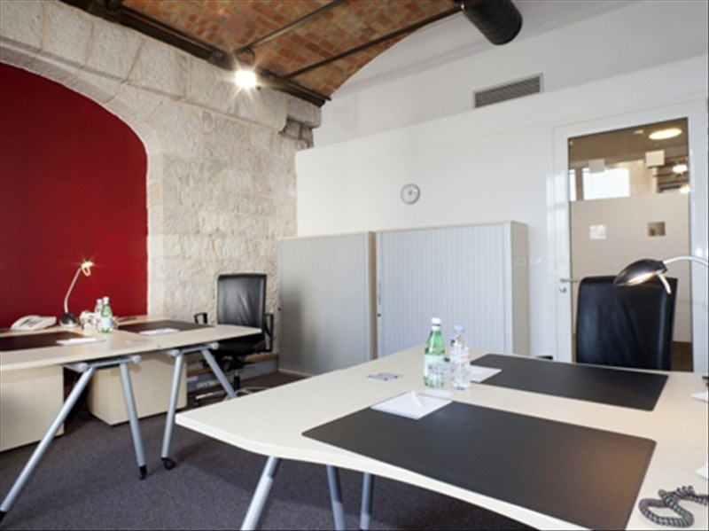 Location bureau Marseille 2ème 700€ +CH/ HT - Photo 3