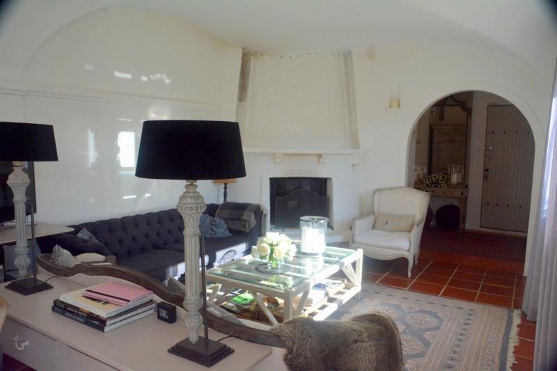 Verkauf von luxusobjekt haus Saint-paul-en-forêt 1200000€ - Fotografie 21