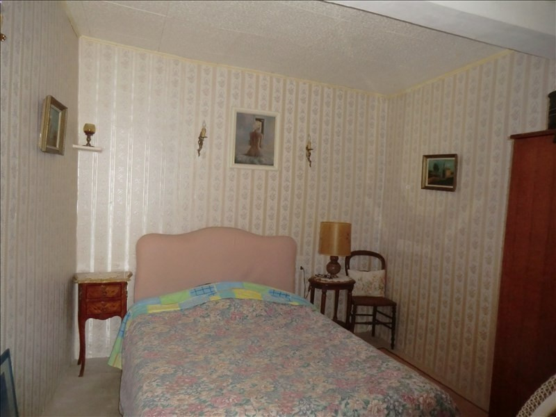 Sale house / villa Argeles sur mer 119000€ - Picture 4