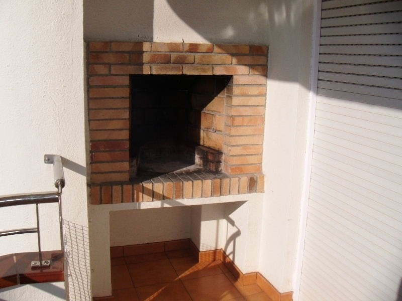 Location vacances appartement Roses santa-margarita 400€ - Photo 10