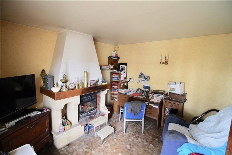 Vente maison / villa Conches en ouche 121000€ - Photo 3
