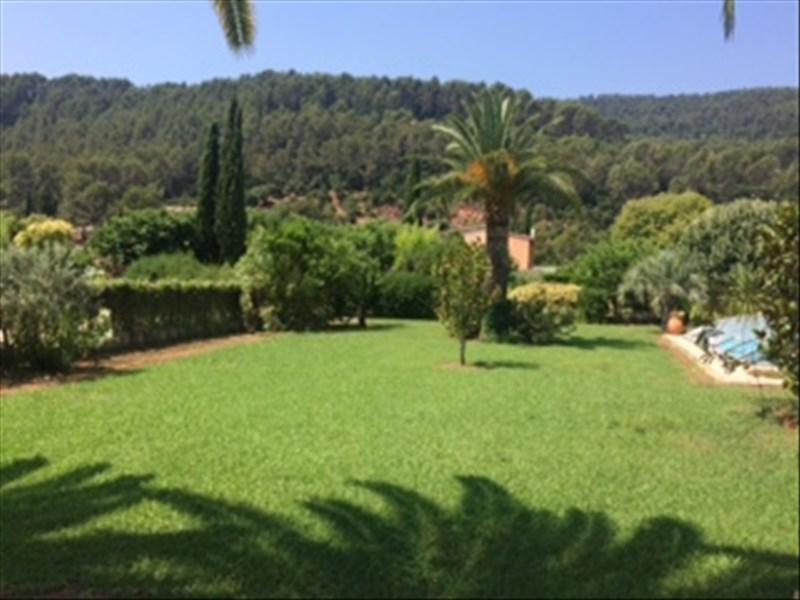 Vente de prestige maison / villa Sollies pont 665000€ - Photo 6