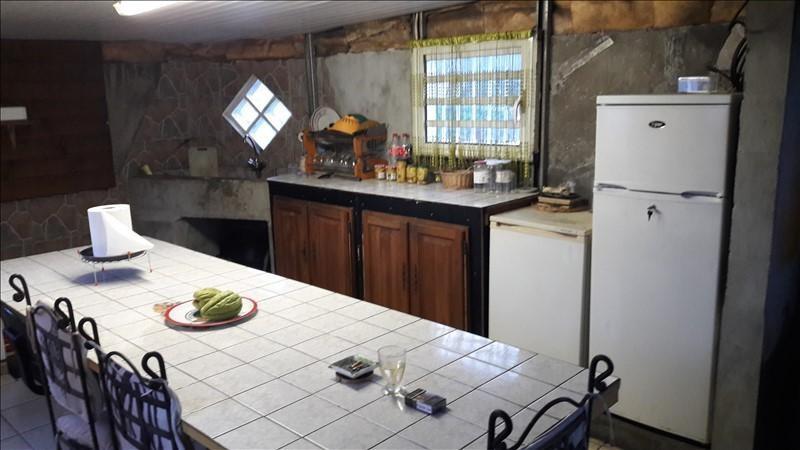 Vente maison / villa Sainte clotilde 197000€ - Photo 5