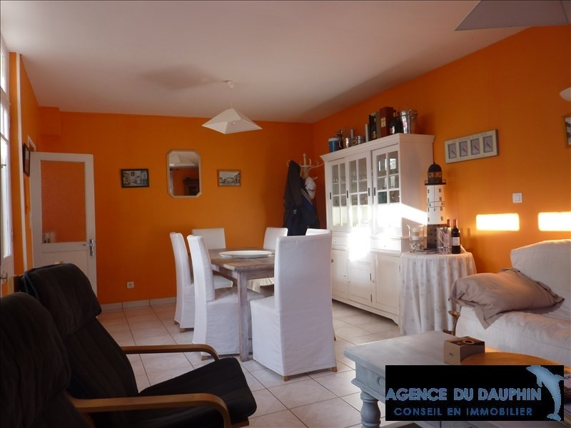 Vente maison / villa La baule 249700€ - Photo 3