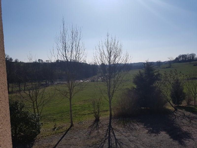 Sale house / villa St laurent de chamousset 475000€ - Picture 14