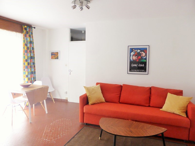 Vacation rental apartment Collioure 264€ - Picture 6