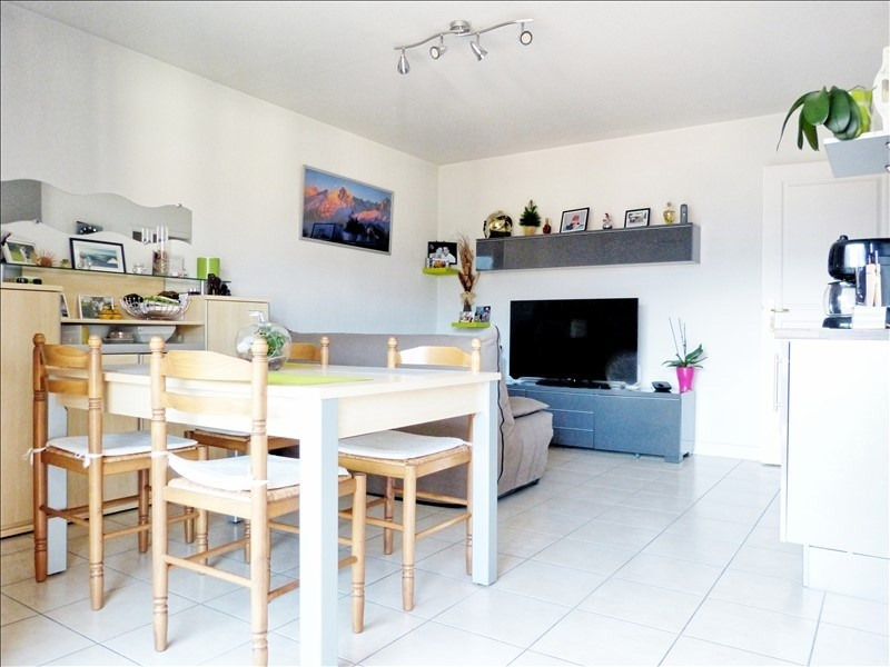 Sale apartment Scionzier 140 000€ - Picture 8