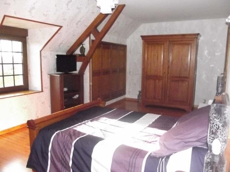 Vente maison / villa Alencon nord 157000€ - Photo 5