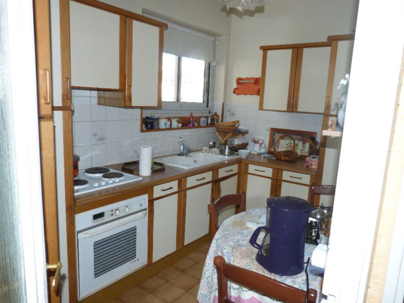 Vente appartement Toulouse 129 500€ - Photo 7
