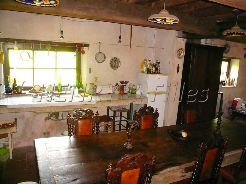 Sale house / villa Samatan 14 km sud ouest 298000€ - Picture 52