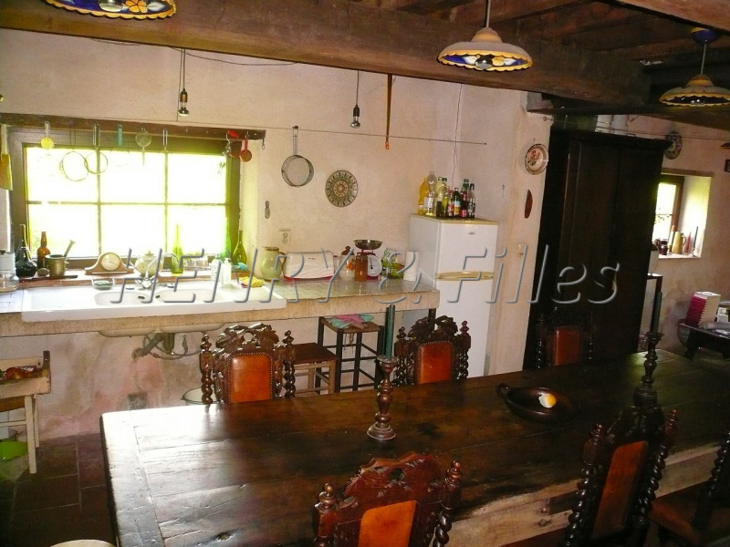 Vente maison / villa Samatan 14 km sud ouest 285000€ - Photo 53
