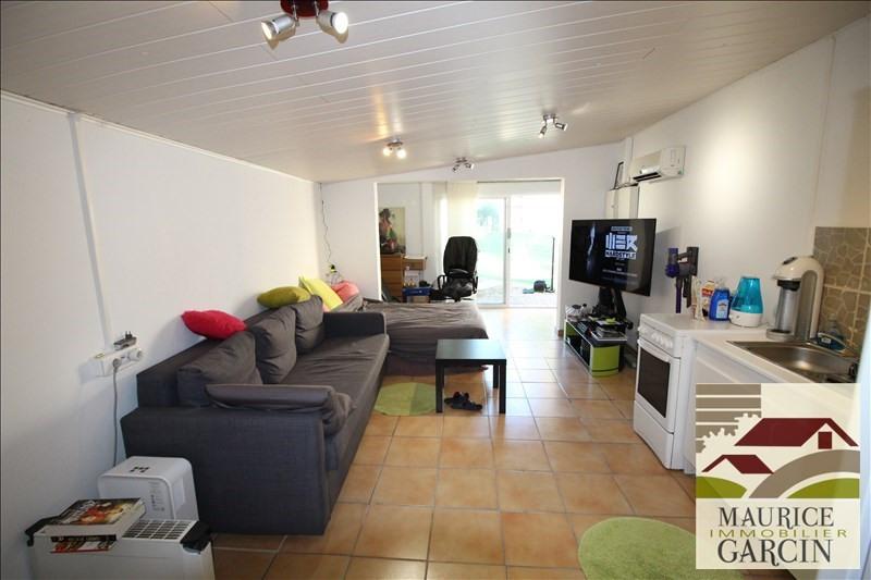 Location appartement Orgon 470€ CC - Photo 3
