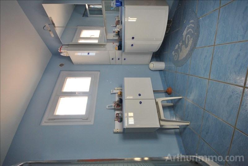 Deluxe sale house / villa Frejus 577000€ - Picture 5