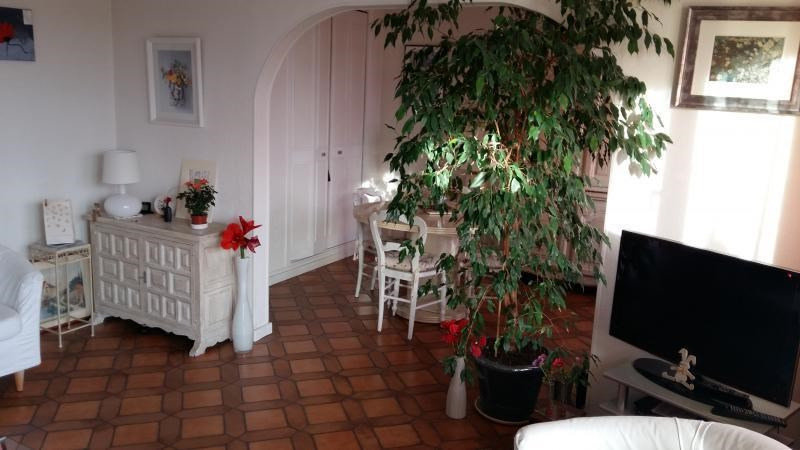Vente appartement Corbeil essonnes 125 000€ - Photo 2