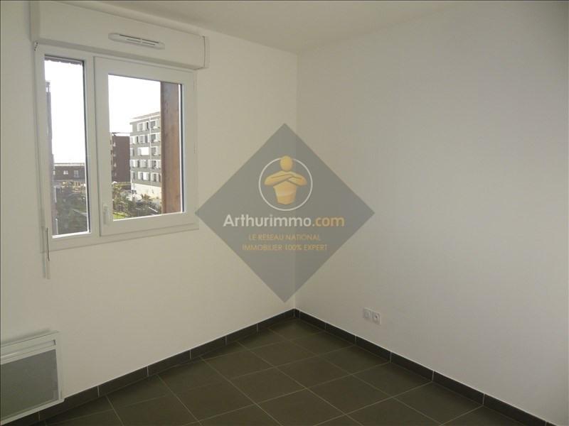 Location appartement Sete 790€ CC - Photo 5