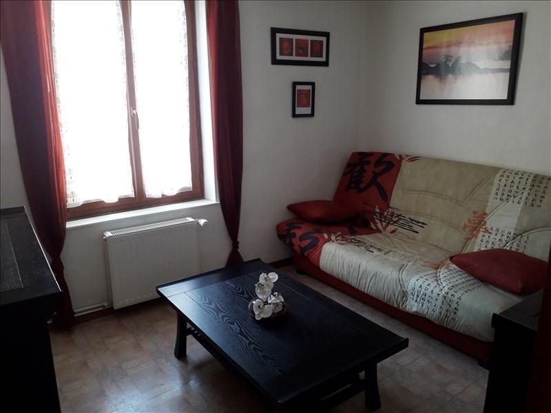Vente maison / villa La  ferte sous jouarre 179000€ - Photo 7