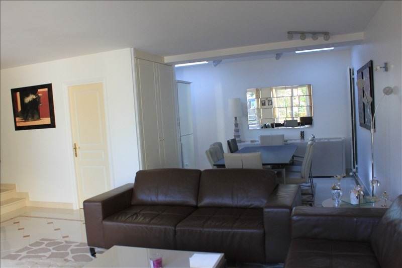 Vente maison / villa St germain en laye 895000€ - Photo 2