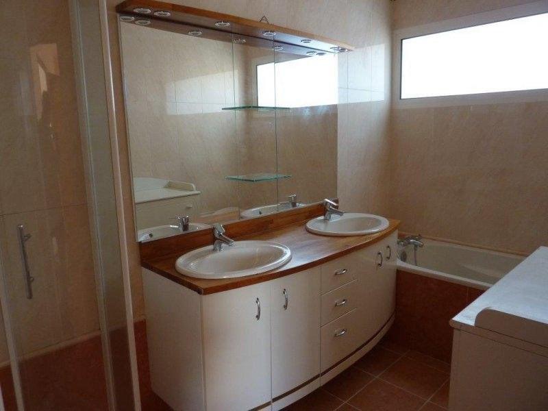 Sale house / villa Chateau d olonne 448000€ - Picture 16