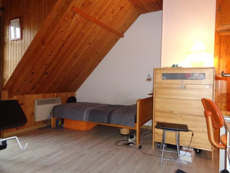 Sale house / villa Bullion 419000€ - Picture 8