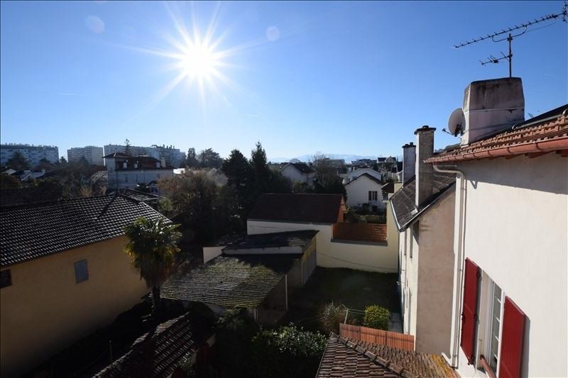 Vente appartement Pau 149000€ - Photo 6