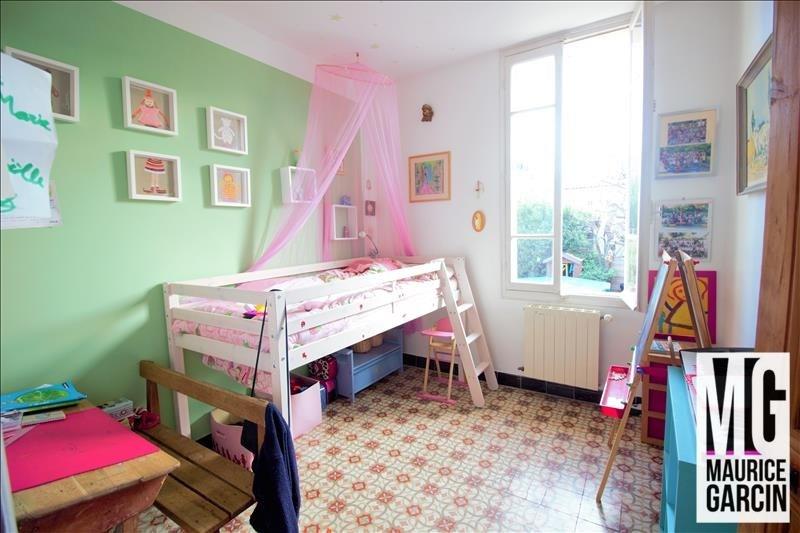 Vente maison / villa Avignon 359000€ - Photo 5