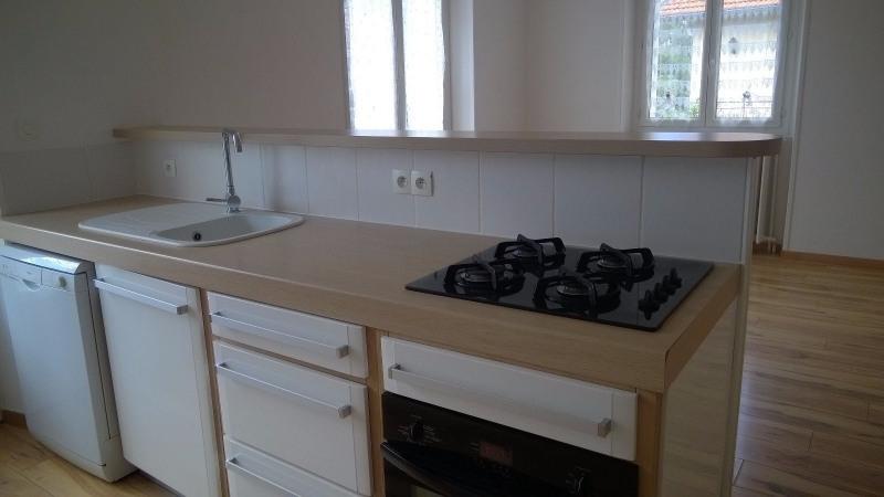 Sale house / villa Brives charensac 222500€ - Picture 2