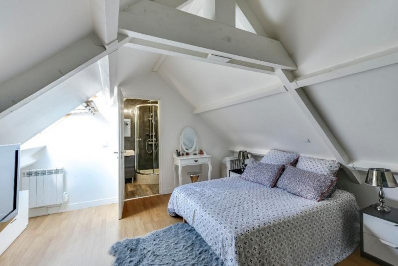 Vente maison / villa Colombes 635000€ - Photo 4