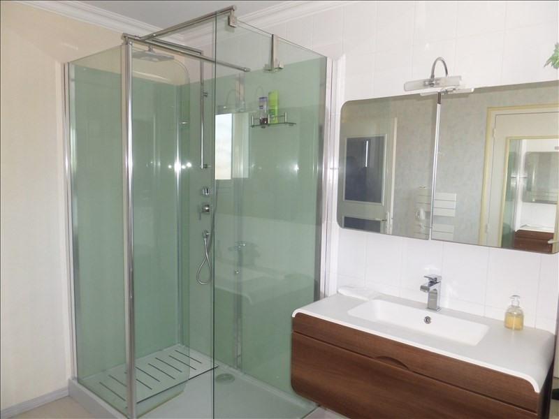 Sale house / villa La plaine sur mer 236250€ - Picture 4