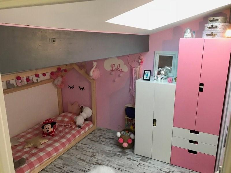 Vente appartement Ste consorce 207000€ - Photo 4