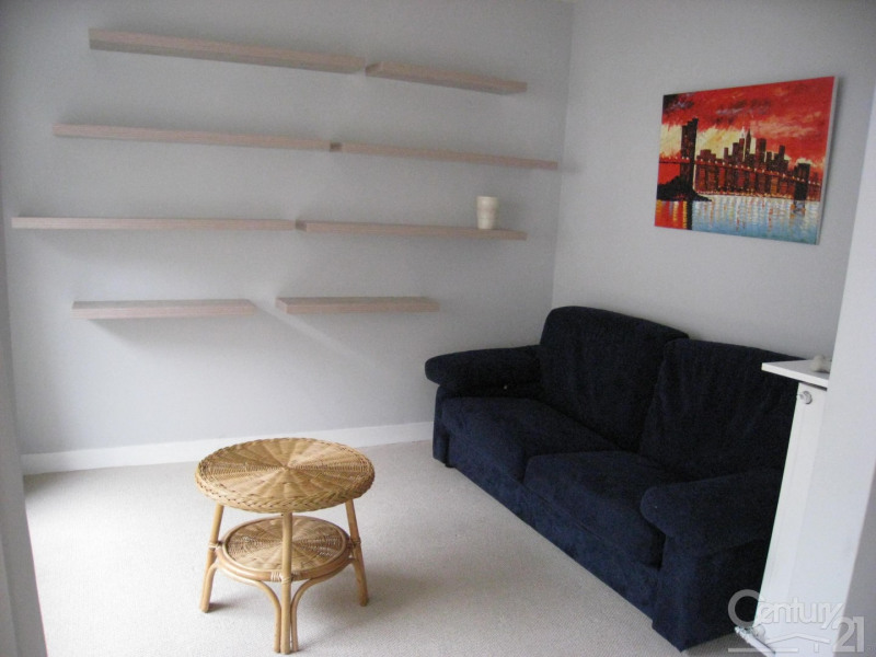 Vente appartement Deauville 265000€ - Photo 2