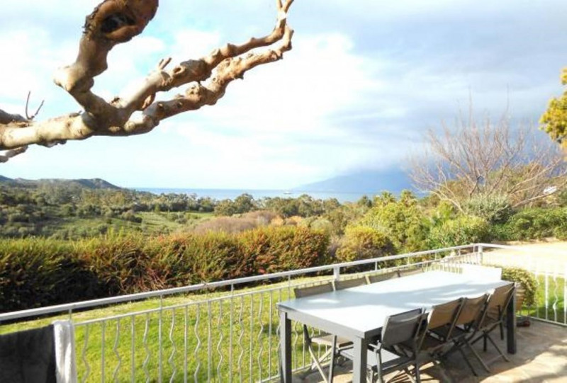 Vente maison / villa Saint-florent 980 000€ - Photo 8
