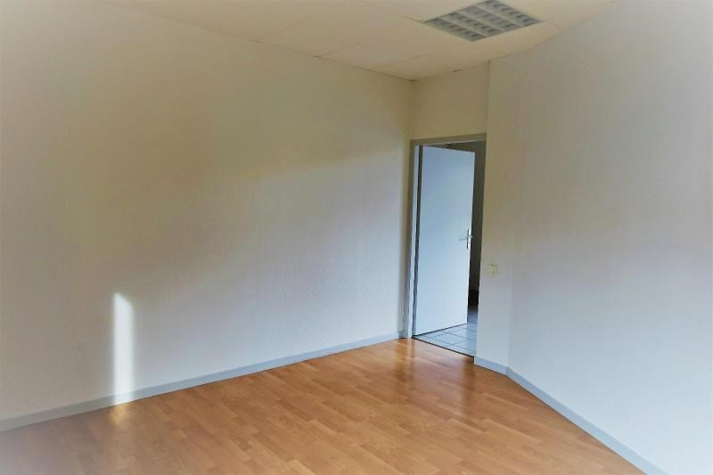 Location appartement Villard-bonnot 710€ CC - Photo 5