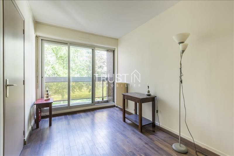 Vente appartement Paris 15ème 467 000€ - Photo 6