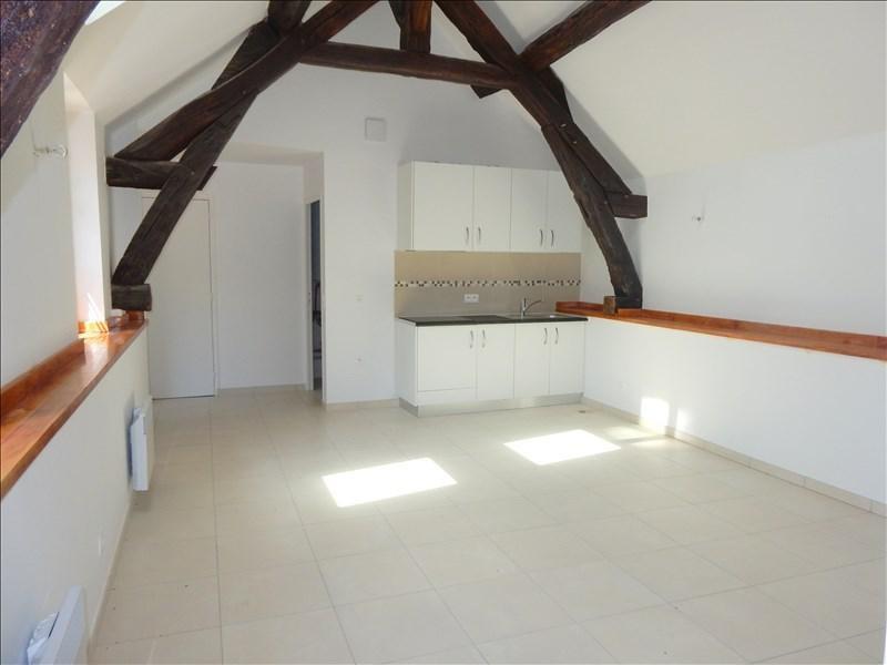 Sale apartment Melun 141600€ - Picture 4