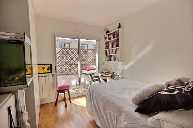 Vente appartement Levallois perret 968000€ - Photo 5