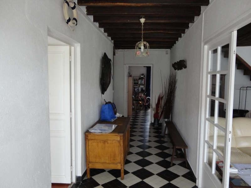 Sale house / villa Annay 122000€ - Picture 3