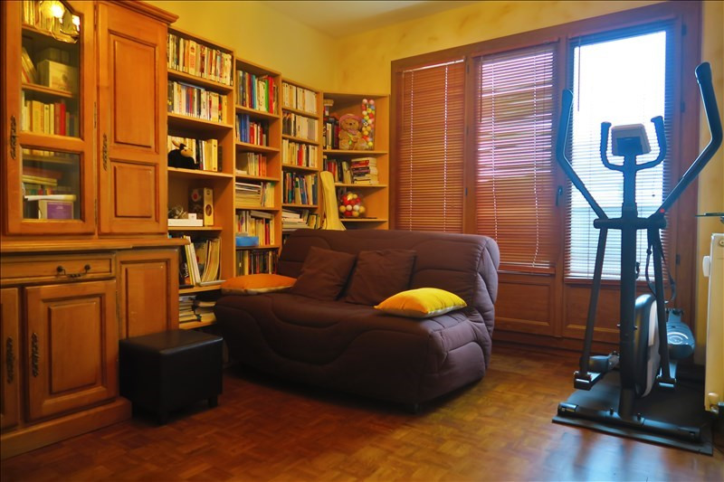Vente appartement Aix en provence 349 000€ - Photo 7