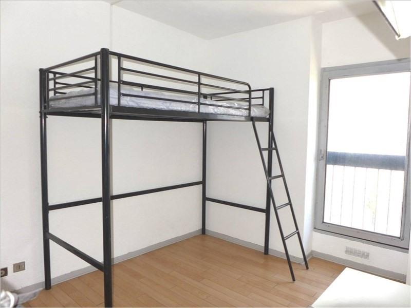 Location appartement Pau 300€ CC - Photo 1