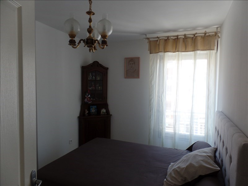 Vente appartement La valette du var 296000€ - Photo 6