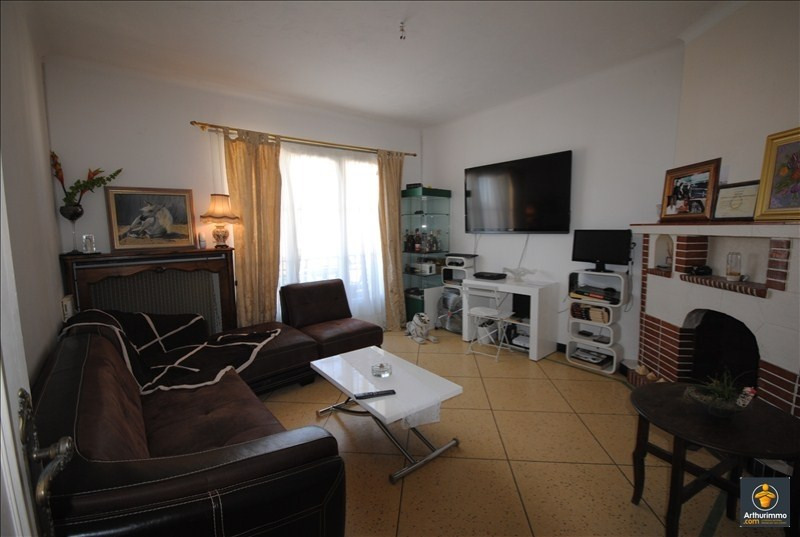 Vente appartement St raphael 315000€ - Photo 3