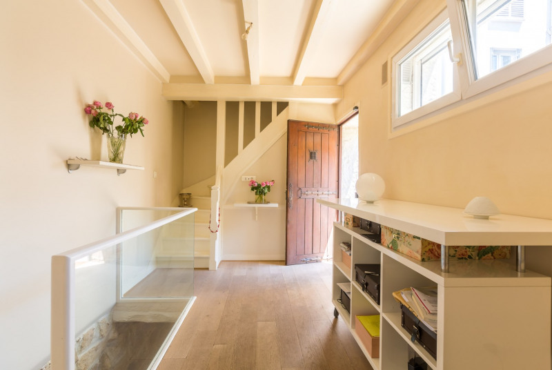 Sale house / villa Neuilly-sur-seine 369999€ - Picture 4