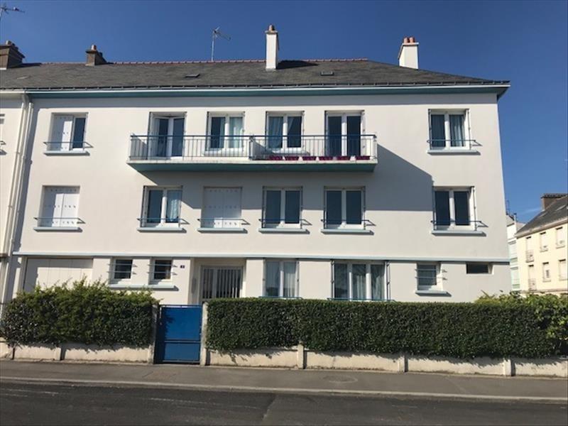 Location appartement St nazaire 608€ CC - Photo 5