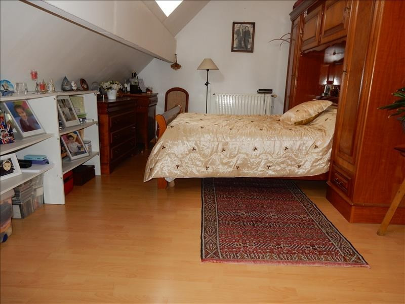 Vente maison / villa Le mee sur seine 197000€ - Photo 4