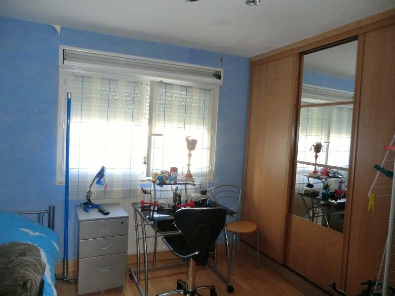 Vente maison / villa Orry la ville 269000€ - Photo 7