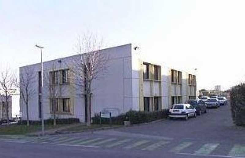 Vente Bureau Marseille 13ème 0